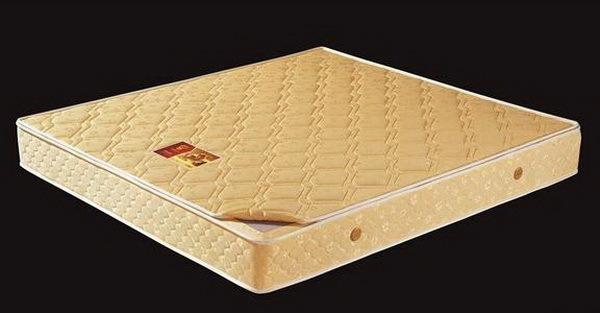 海绵床垫好不好有何优缺点?