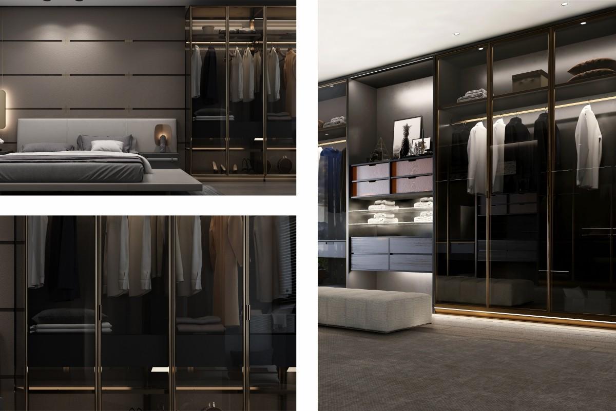 铝合金全玻璃衣柜2.jpg